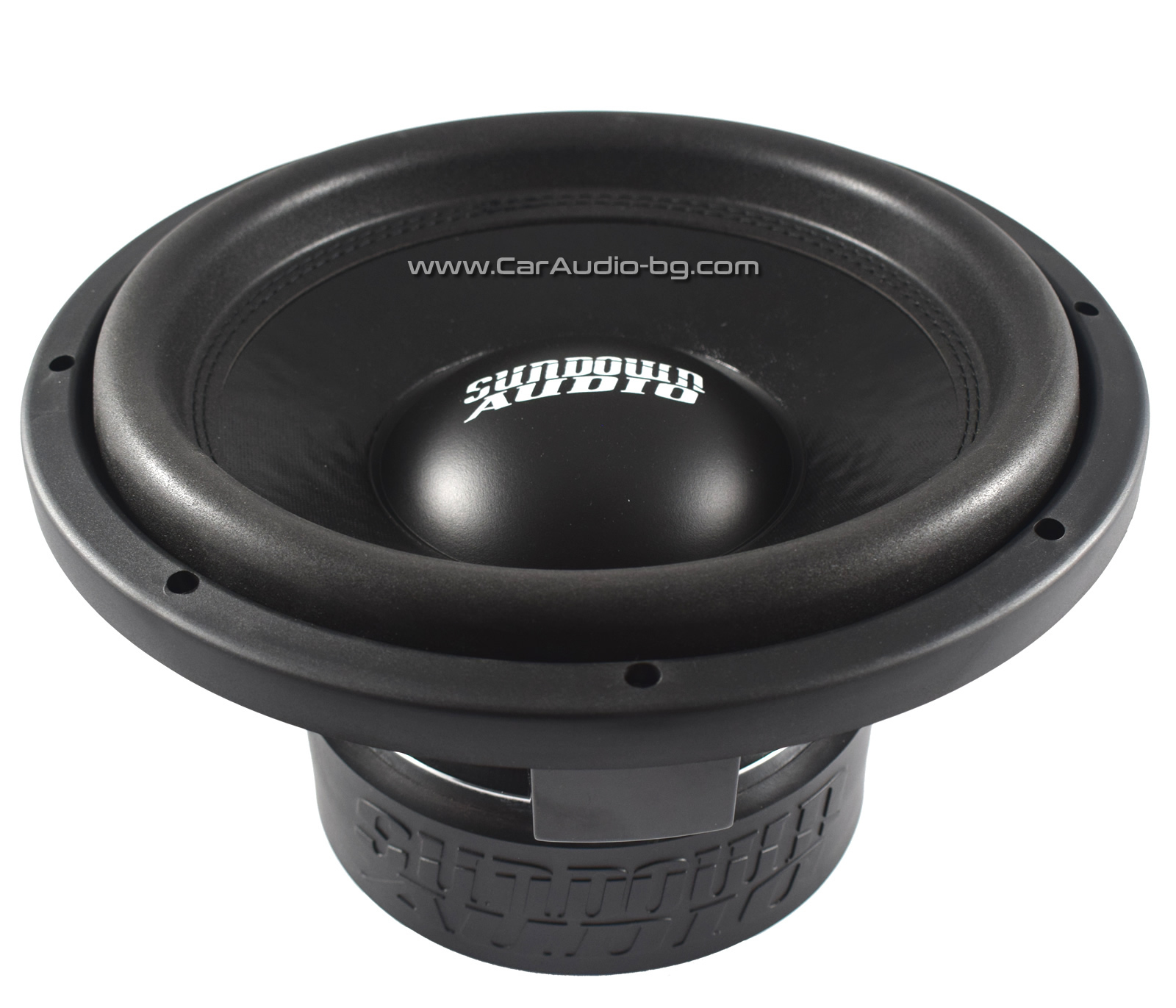 Sundown Audio SA12 D2