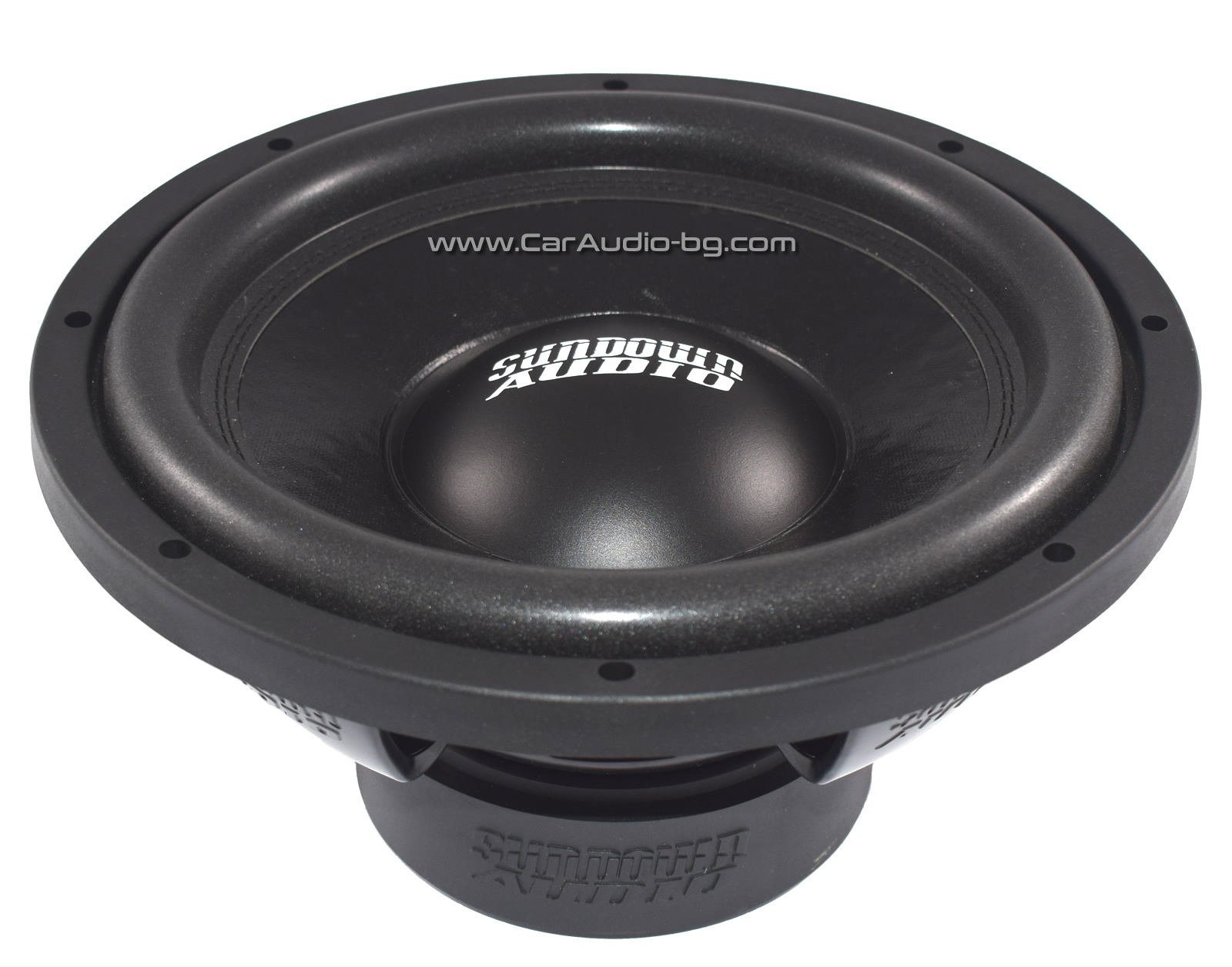 Sundown Audio E12 v3 D4