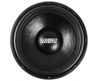 Sundown Audio SA15 D2