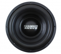 Sundown Audio X12 D2