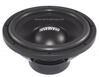 Sundown Audio E12 v3 D2