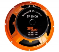 SP audio SP10CM
