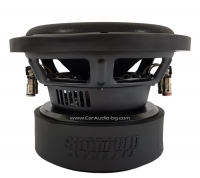 Sundown Audio E8 V5 D2