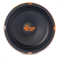 SP audio SP6.5CM SLIM