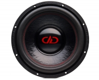 DD Audio  RL512-D4