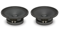 Pride Audio Ruby 8""