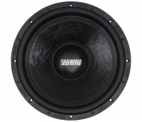 Sundown Audio U18