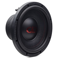 DD Audio RL212-D2