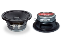 Pride Audio Onyx 5